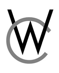 WC Logo | Will Champlin | Flickr