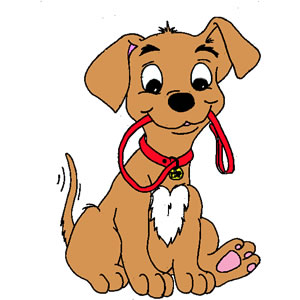 Clip Art Dogs Clipart dogsclip art clipart best clip dog leash clipart