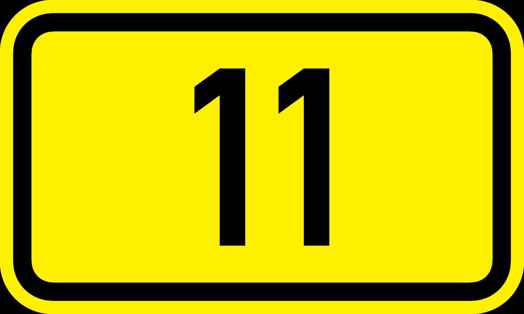 11 - photo #13