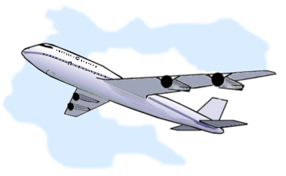 plane clipart take off with Cartoon Airplane on 12540 furthermore Most Expensive Private Jets in addition Runways Clipart additionally Royalty Free Stock Images Cartoon Illustration Mother Son Boarding Airplane Image30187479 furthermore Clipart Arrivals Airport Sign.