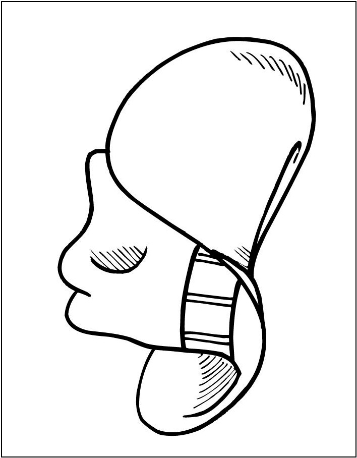 Cowboy Boots Coloring Pages Animated Cowboy Pictures
