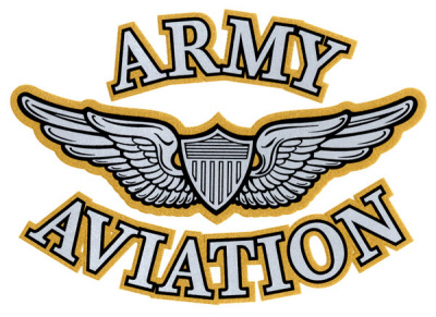 indian army aviation logo clipart best