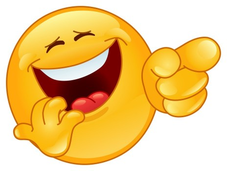 Smiley Pic Very Funny - ClipArt Best