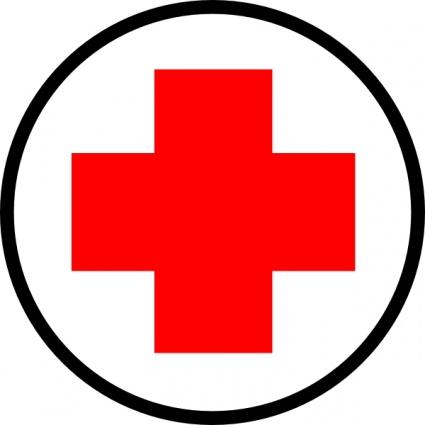 Clip Art Free School Nurse Nurse Symbol Clip Art