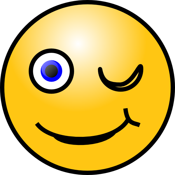 Funny Animatedsmiley Faces - ClipArt Best