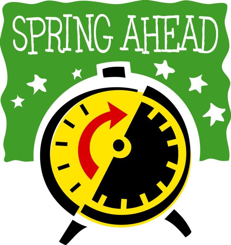 daylight savings time clipart best church bulletin clip art books church bulletin clip art download free