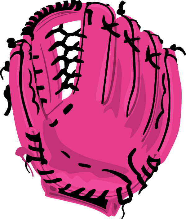 How To Choose The Best Softball Gloves  Buying Guide 2018