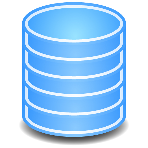 Vector Image Database - ClipArt Best