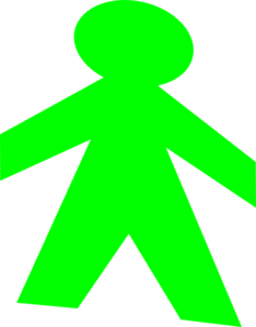 green-paper-dolls-md.png