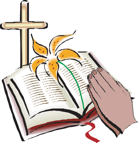 bible clipart computer download free