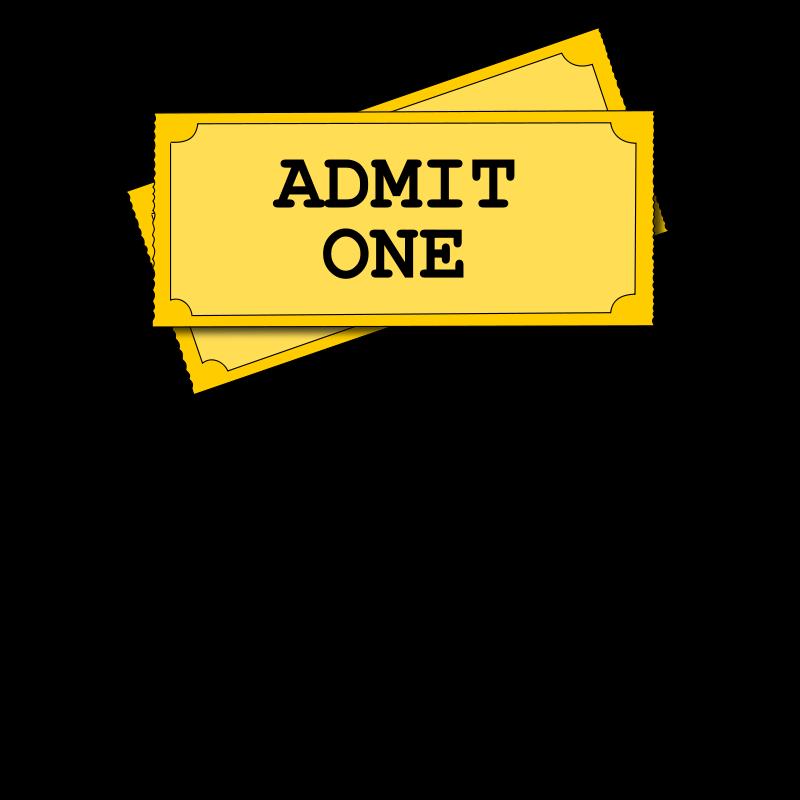 Movie Clip Art Free Download Clip Art Download Free