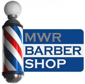 Barber Shop Columbus Ga : barber shop designs to download barber shop designs just right click ...