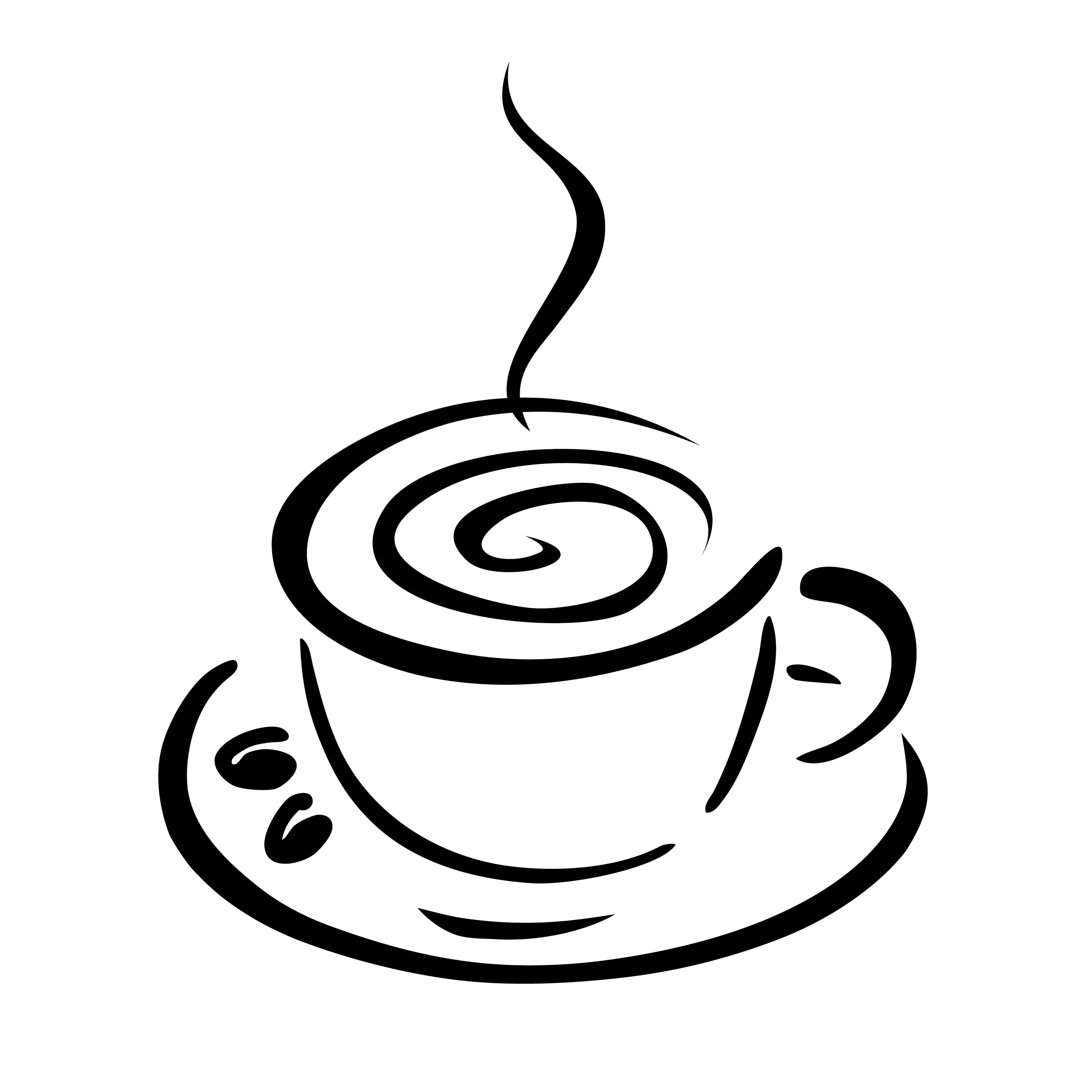 coffee cup clip art images - photo #42