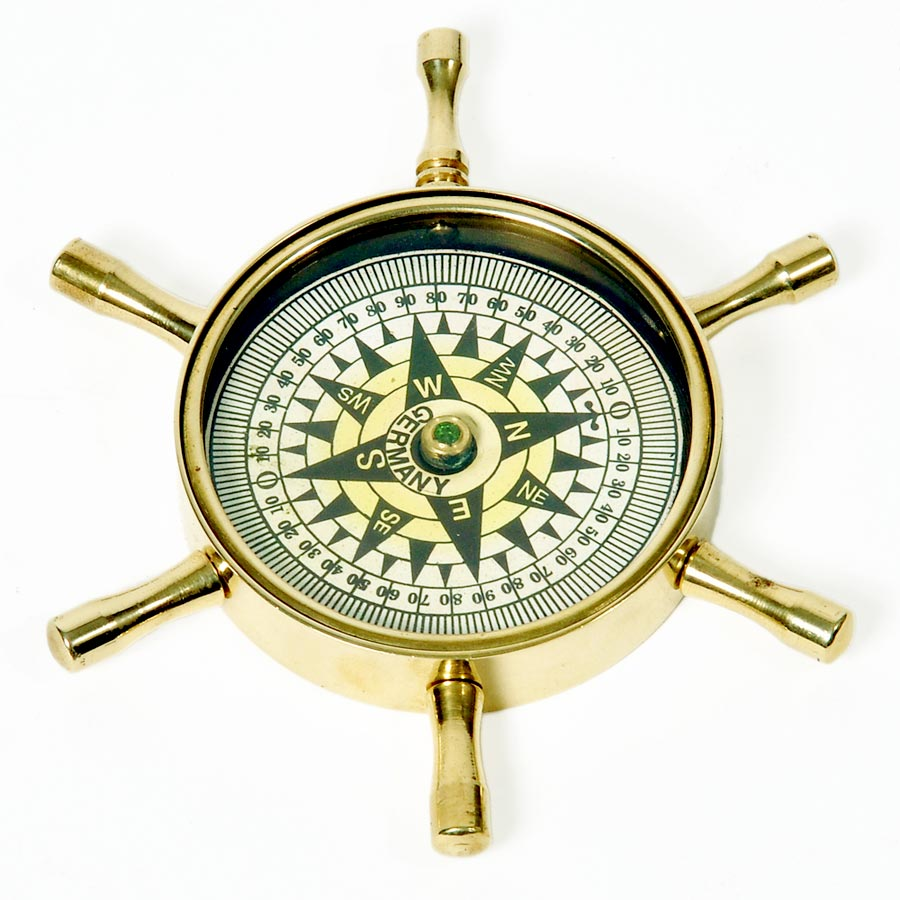 34 online compass tool . Free cliparts that you can download to you ...