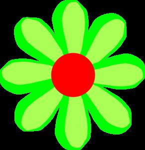 Flower Cartoon Image - ClipArt Best