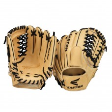 Easton Baseball Gloves | Ball Gloves