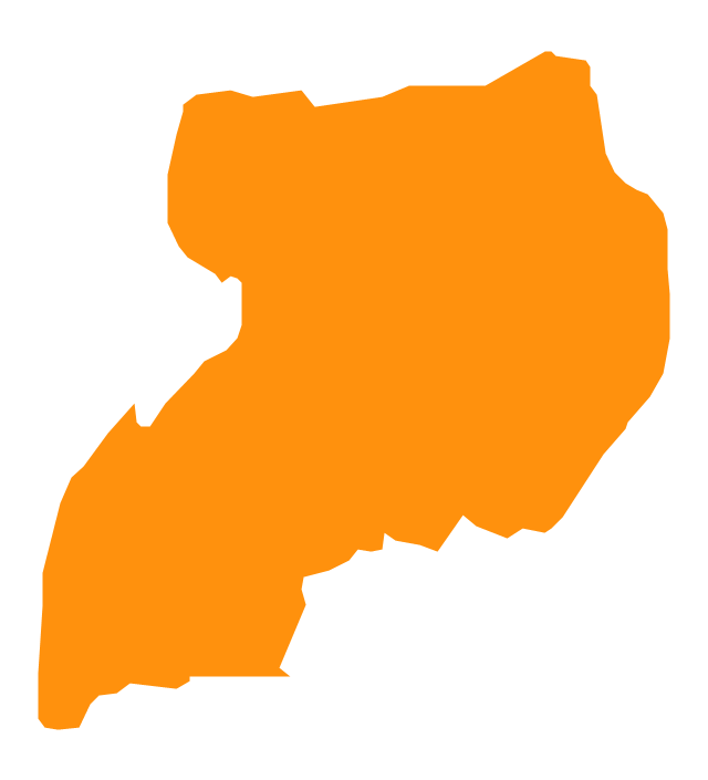 clipart west africa - photo #9