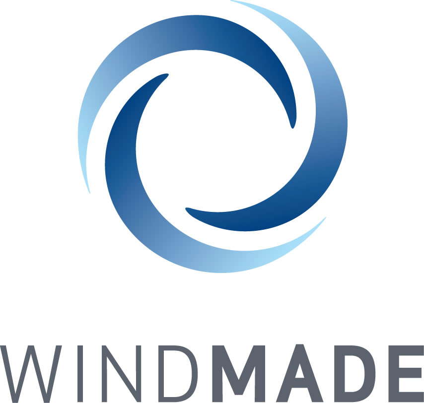 "Gigaom | Introducing: The new eco label ""WindMade"""