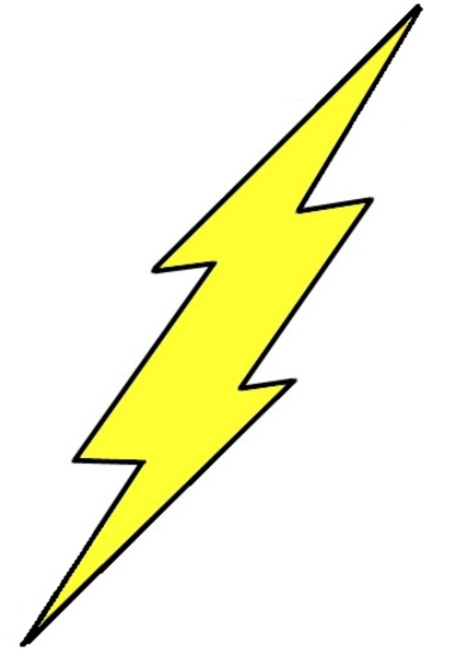 flash lightning bolt logo clipart best lightning bolt clip art pdf lightning bolt clip art free