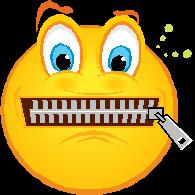 Clip Art Shhh Clipart signs clipart best shhh best