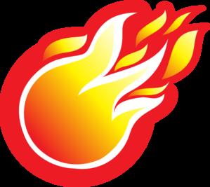 Torrentz Search Engine