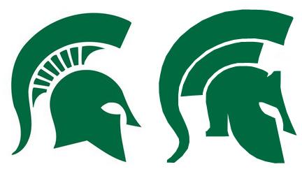State of Michigan Logo Clip Art State of Michigan Logo Clipart
