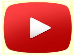 Youtube Play Button Png Youtube Play Button Pn...