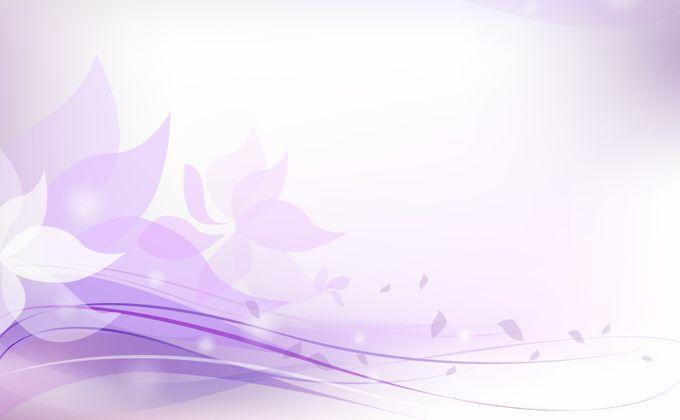 lavender background design -#main