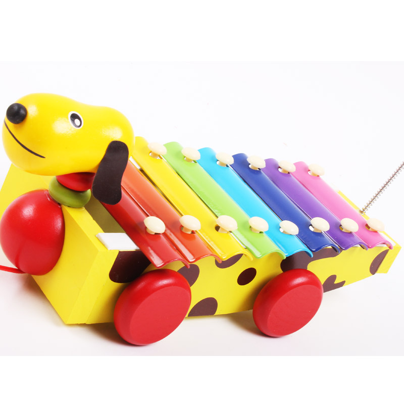 clipart xylophone - photo #41