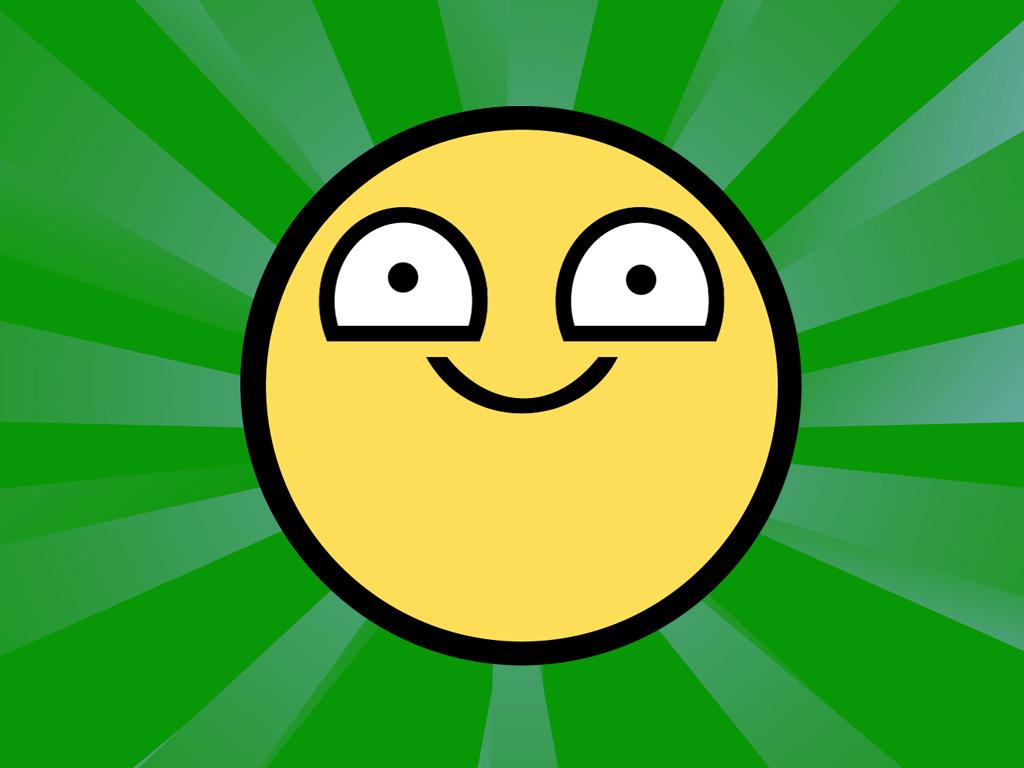 happy face wallpaper - www Happy Face Wallpaper