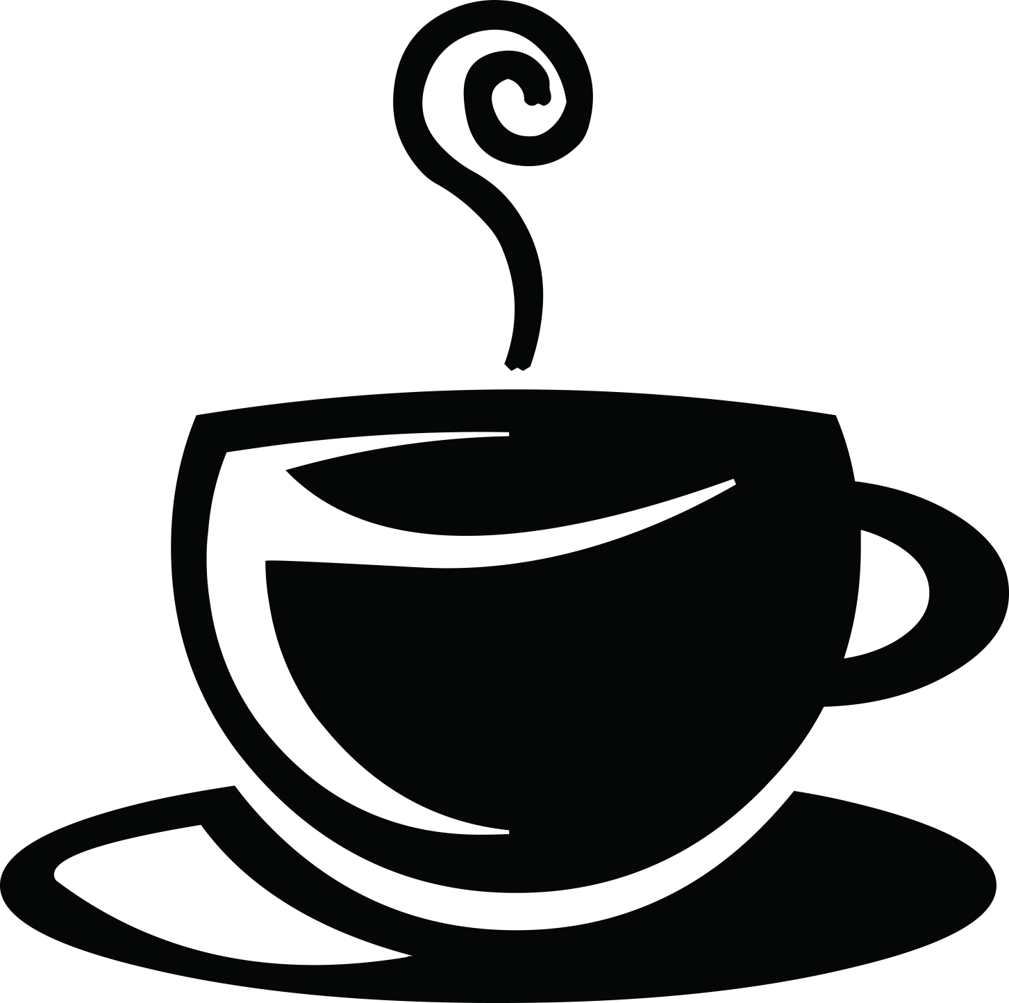 Coffee Cup Vector - ClipArt Best
