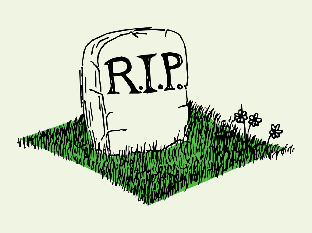 cartoon of gravestone clipart best gravy clip art grape clip art images