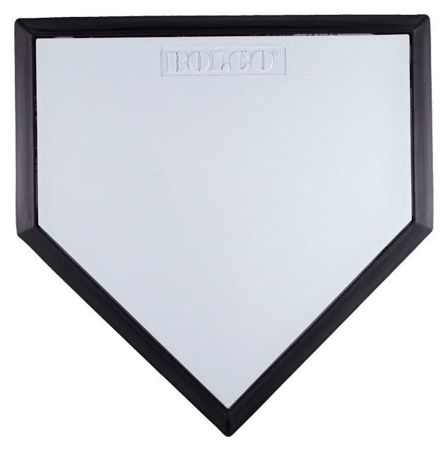 Clipart Baseball Diamond