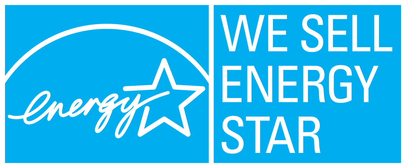 energy star logo vector - photo #8