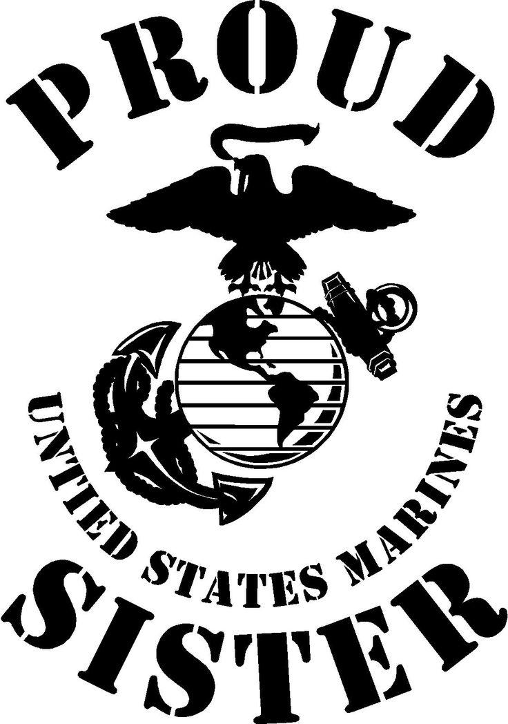 Usmc Logo Clip Art