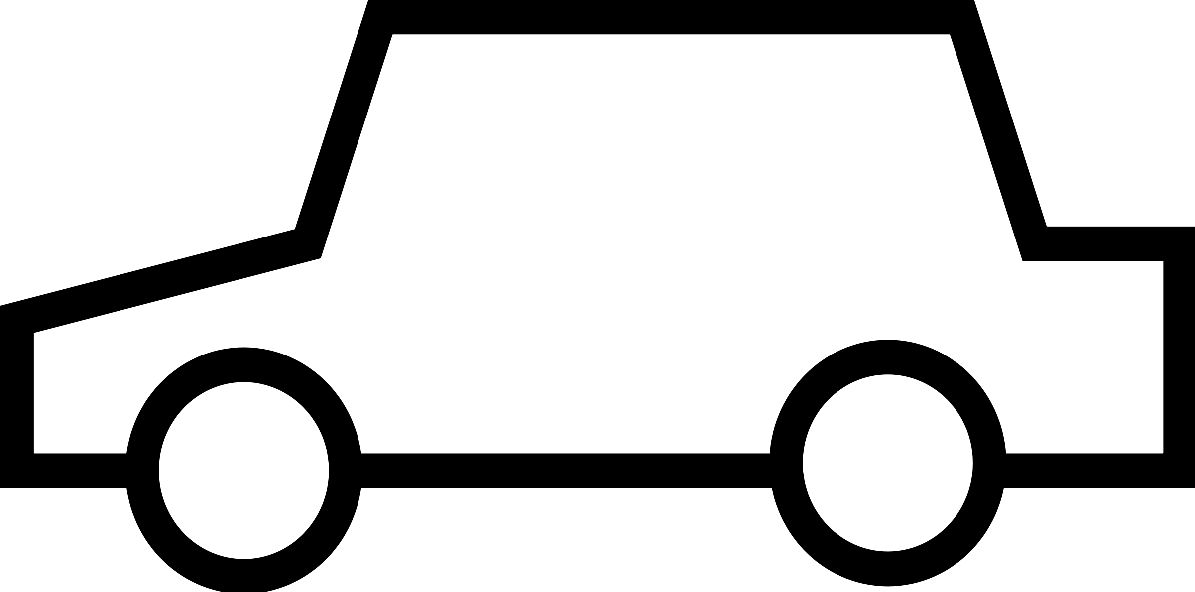 Diablotin A Ressort furthermore Toy Car Outline Clipart additionally Kenworth w900 together with Car Alone Cliparts besides . on toy car clip art