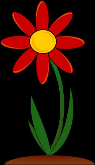 download clip art bunga - photo #9
