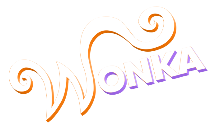 Editable Willy Wonka Golden Ticket Templates - ClipArt Best