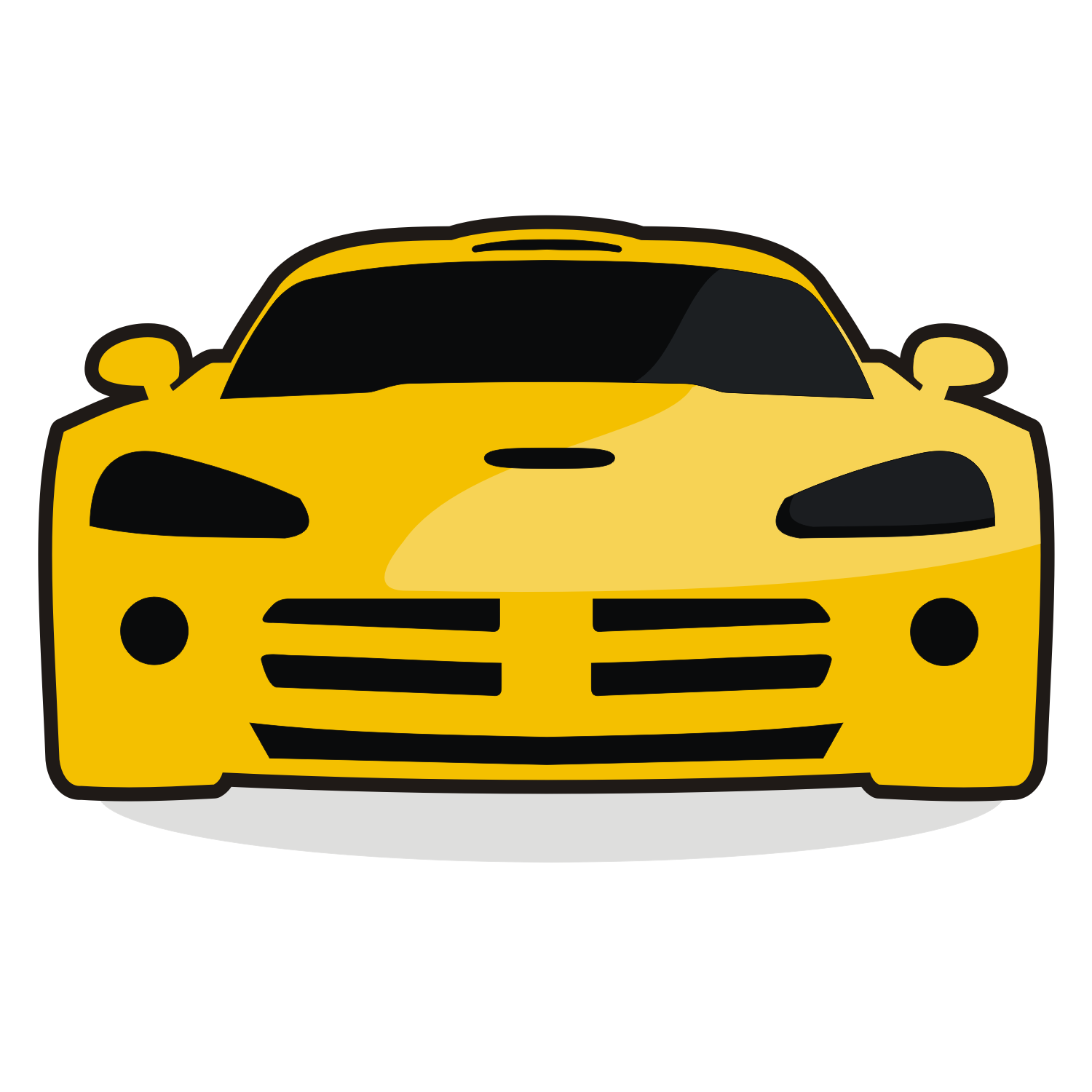 car vector free free download clip art free clip art on