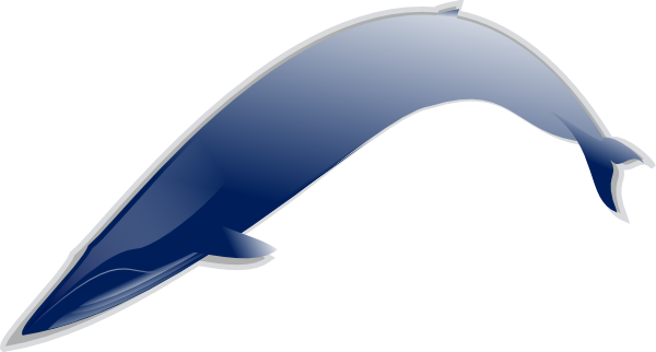 Humpback Whale Clip Art - ClipArt Best
