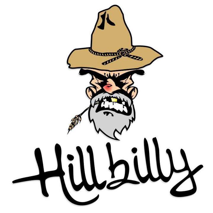 clipart pictures hillbillies - photo #2