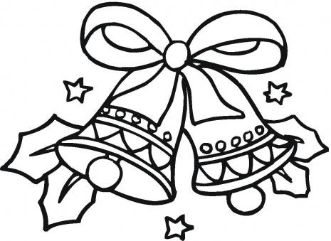 Scroll Saw Patterns moreover 1229154 Royalty Free Reindeer Clipart Illustration additionally Pictures Of Christmas Bells also Outlined Children Singing Christmas Carols Poster Art Print 1135347 in addition Boneco De Neve Feliz Segurando Um Presente De Natal. on rudolph christmas clip art