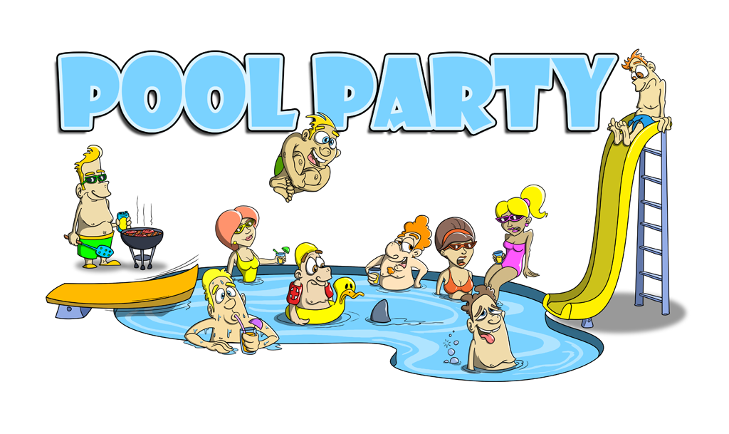 Boil Clipart - More information