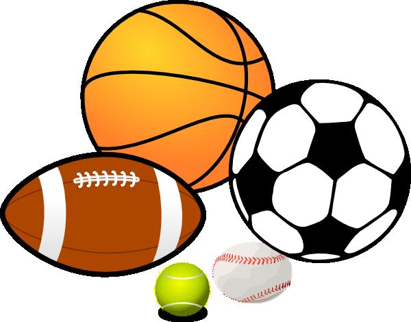 clipart anziani sport - photo #4