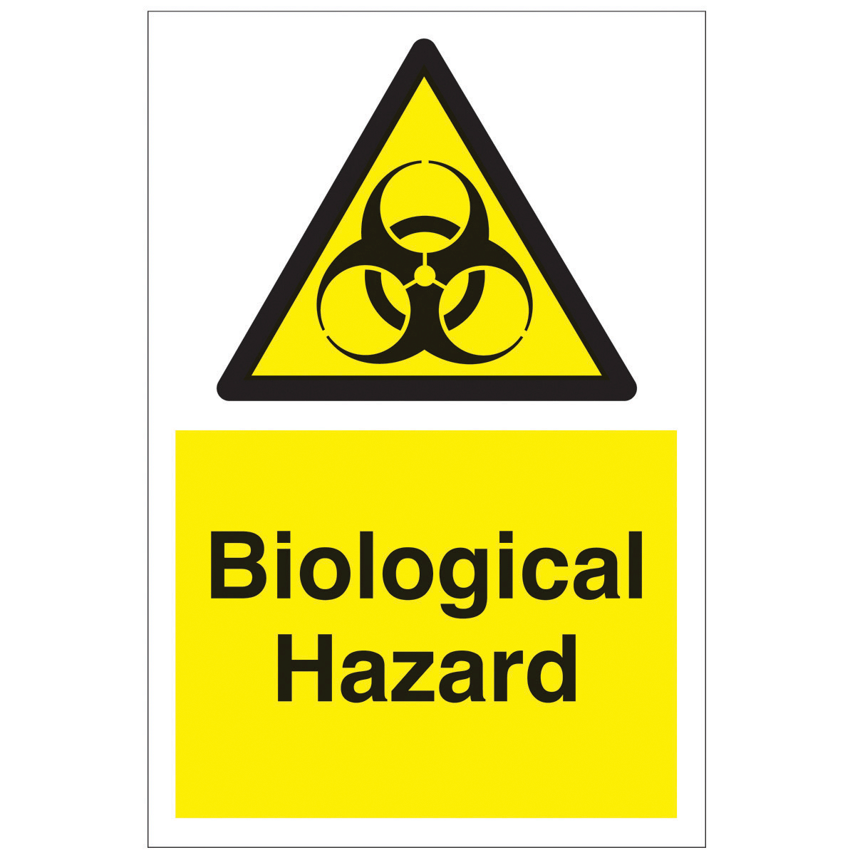 biological hazard Return to biological hazards please select a category from the category box below, then press show biological agents button to continue to biological agents selection choices.