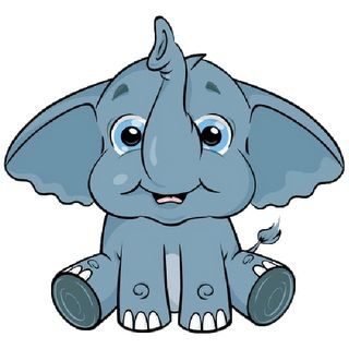 30 baby elephant . Free cliparts that you can download to you computer ...