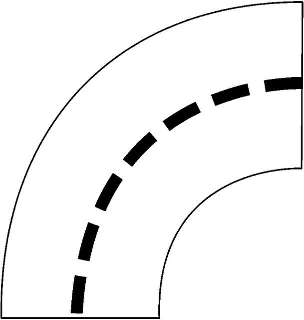 Road Clipart - ClipArt Best