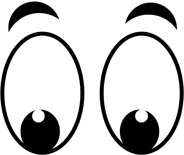 eyes.png - ClipArt Best - ClipArt Best