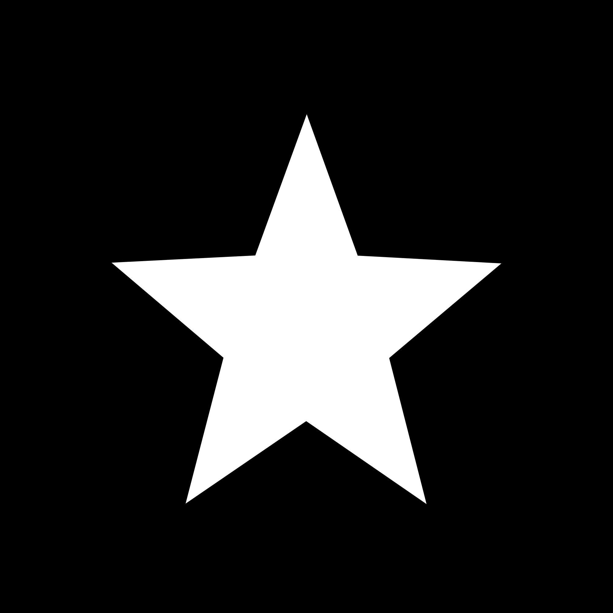 white star no background clipart best Nautical Anchor Clip Art nautical border clip art free