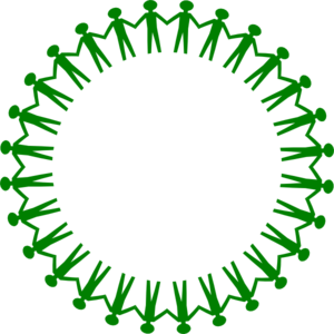 Logos For Family Logo Design Family Reunion Clipart